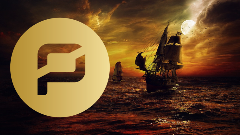 All About Pirate Chain: 'The Most Anonymous Cryptocurrency'