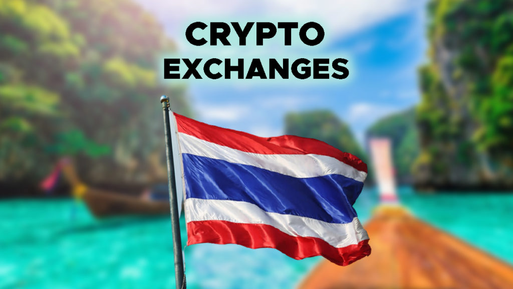 largest crypto exchange of cayman islands