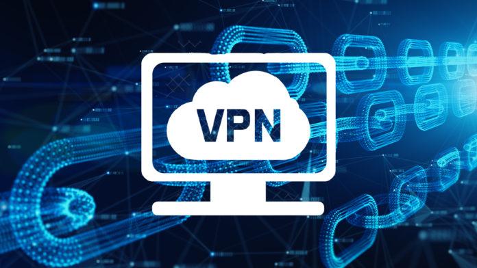 Orchid VPN service