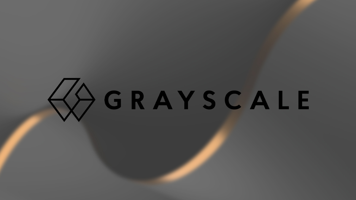 Grayscale Investments To Launch Single Crypto Asset-Trusts - TCR