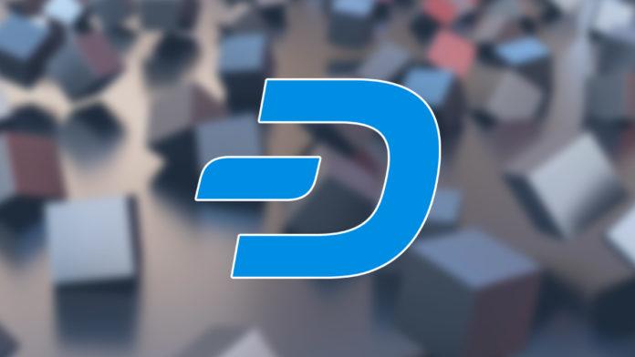 Dash Coin Value