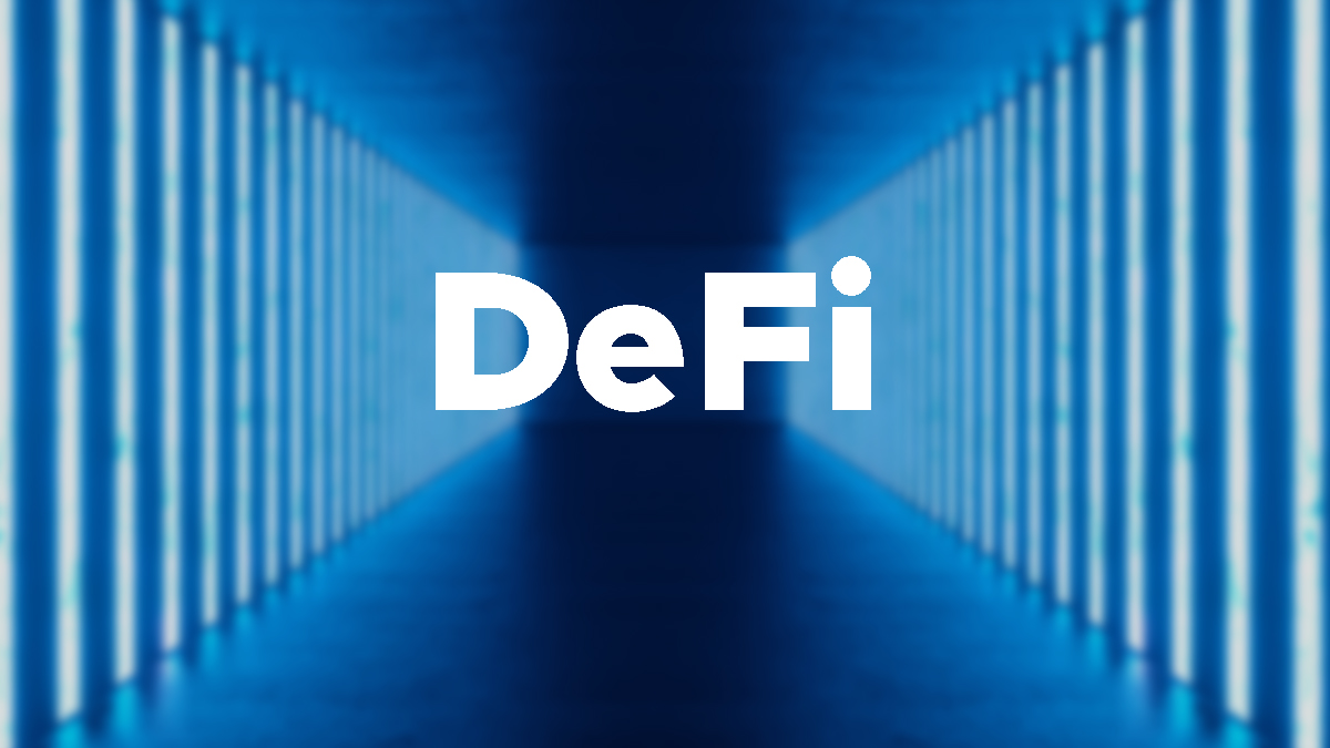 Future Challenges for DeFi, from the desk of the CEO of FTX - TCR