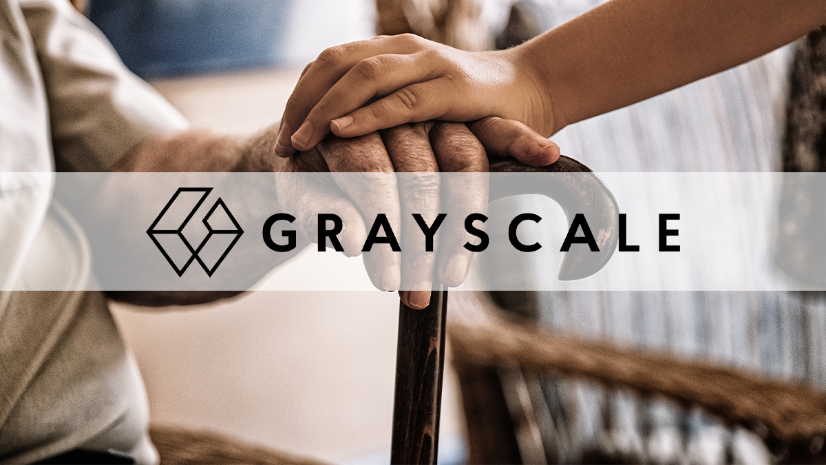 Cardano, Aave, Monero, and Polkadot are going to have their Grayscale Trust - TCR