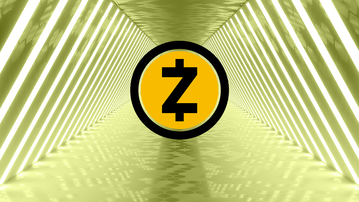 Zcash Price Analysis: Will The Current Downtrend Completely Destroy The Rising Form of ZEC? - TCR