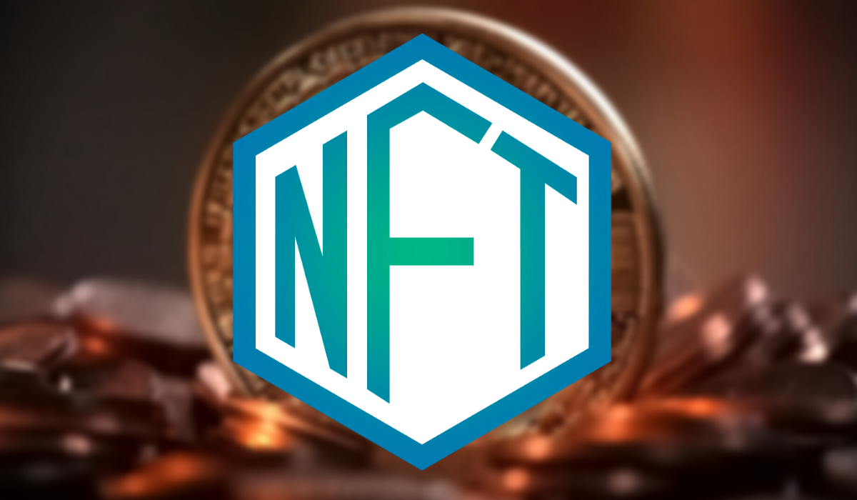 NFT tokens will be distributed as Logan Paul's self-promotion - TCR