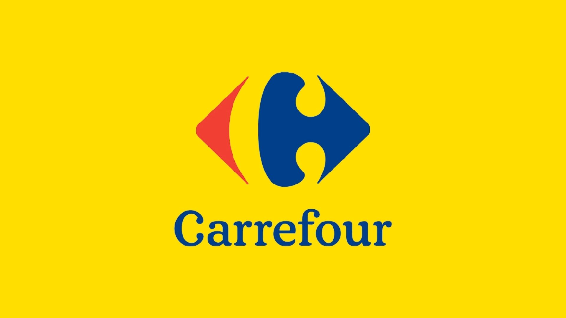 Carrefour Will Be Using Blockchain Technology in The Food Industries - TCR