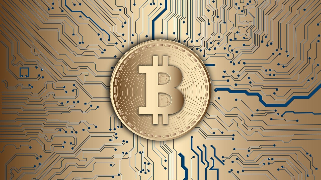 Bitcoin price is still attractions several institutions - TCR