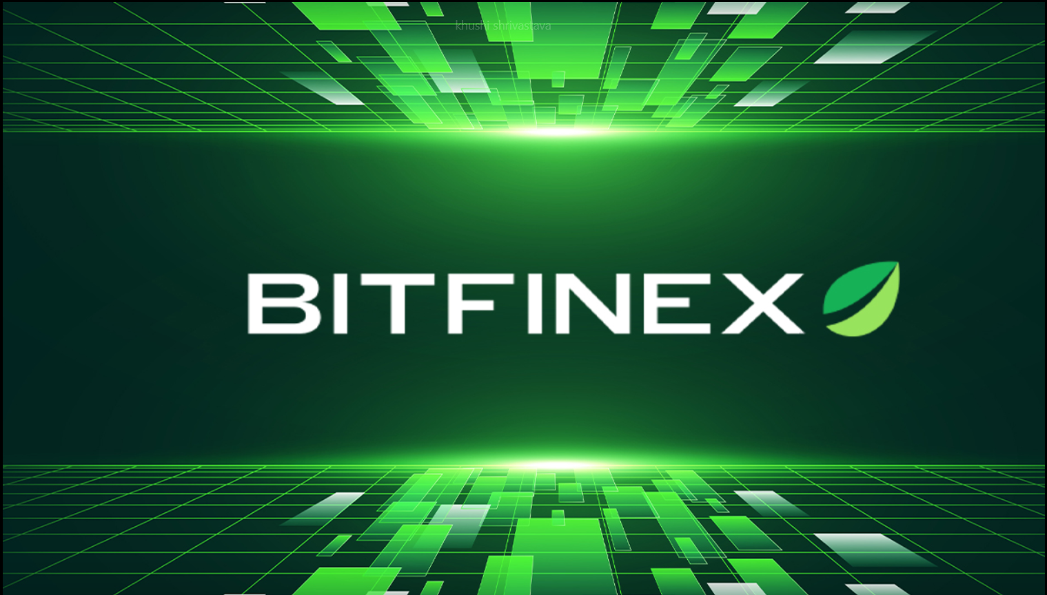 Bitfinex and Tether Reach Settlement With New York Attorney General's Office - TCR