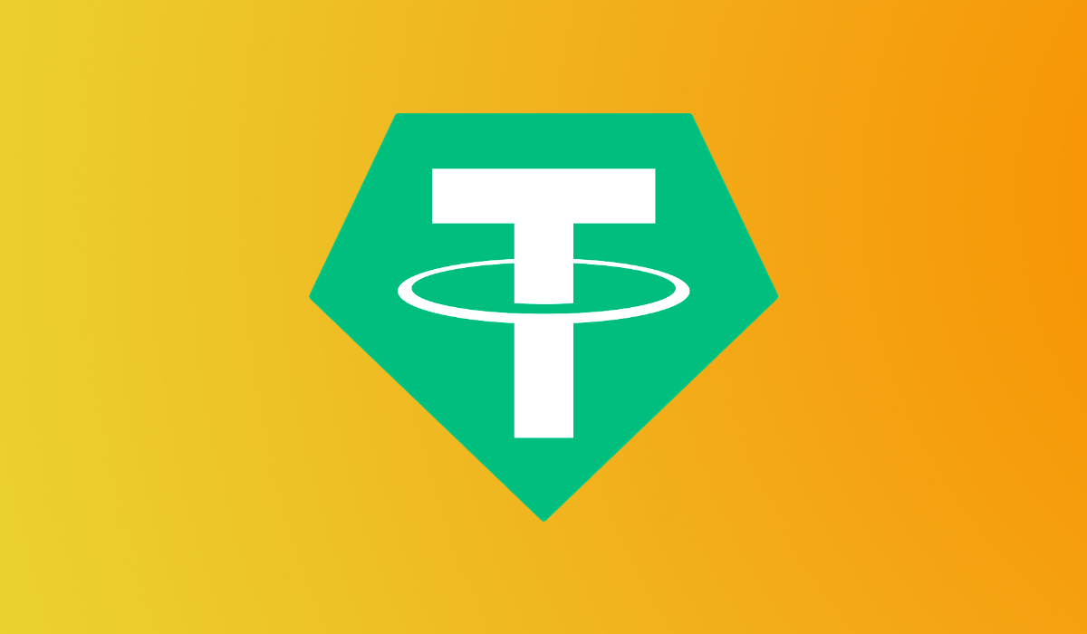 Tether stablecoin has lost its position to Binance Coin and Polkadot - TCR