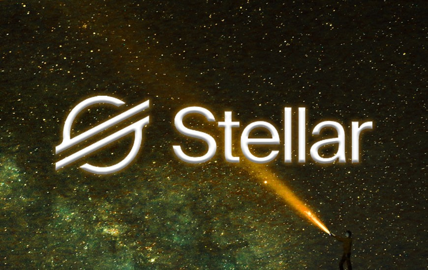 Stellar Development Foundation's COO aims to establish fiat anchors worldwide - TCR
