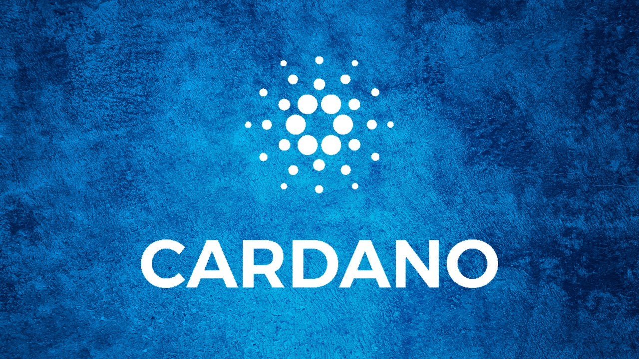 A new DeFi focused stablecoin comes on Cardano network