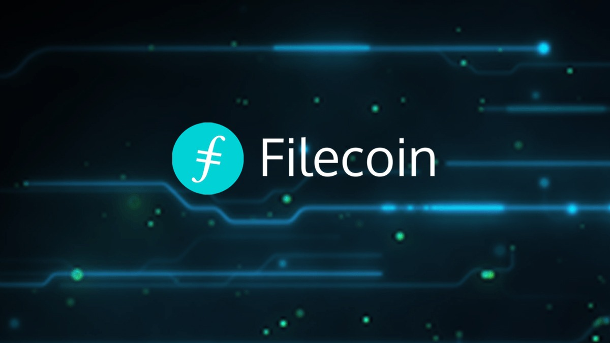 Filecoin Price Analysis: FIL token momentum punctured by the 20 EMA on the daily chart - TCR