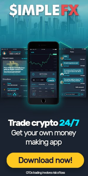 Robinhood - Investment & Trading, Commission-free Download Android APK | Aptoide