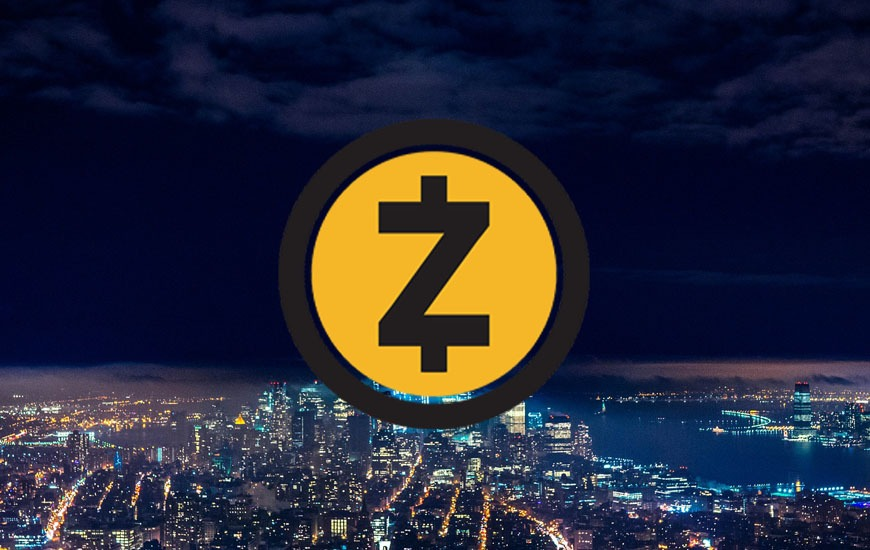 Zcash Price Forecast: ZEC Price Forecast A Bullish Momentum For The Future - TCR