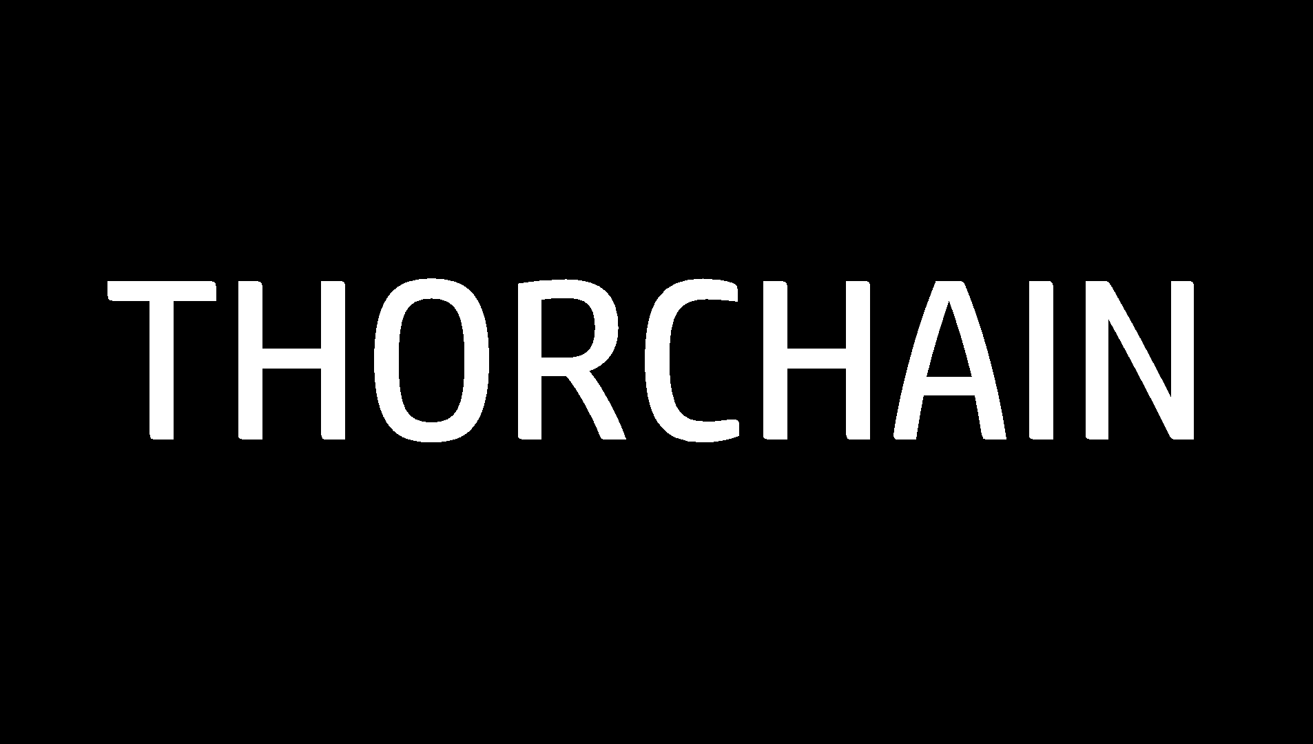 Thorchain Coin Price Analysis: Temporary Downfall Faced By RUNE Coin Price - TCR
