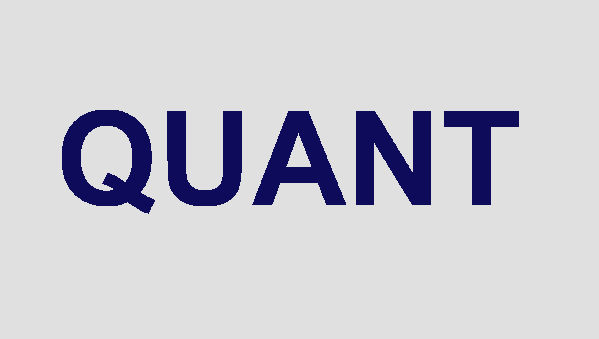 Quant Coin Price Analysis: Sideways momentum might end soon - TCR