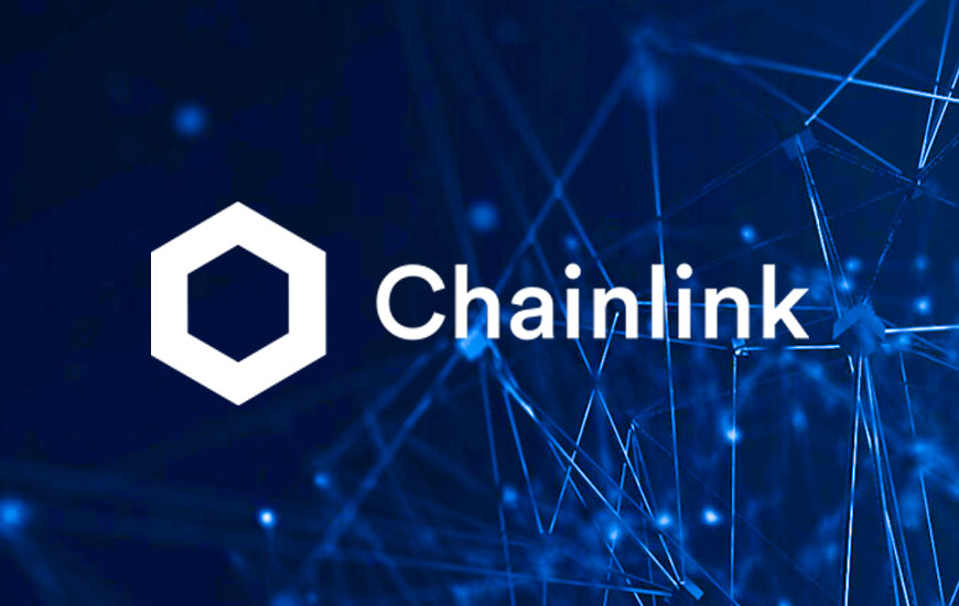 Chainlink is significant in the blockchain ecosystem - TCR