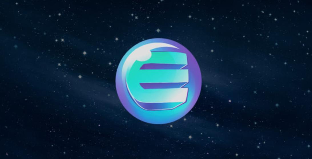 Enjin Price Analysis: Back To The Future Tweet Helped ENJ Token Price To See A 85% Jump - TCR