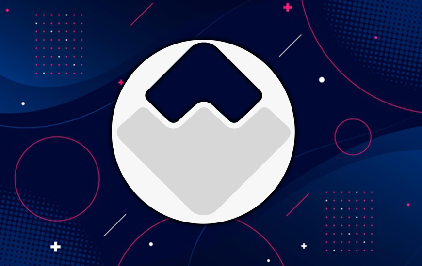 Waves Price Analysis: WAVES Price May See A Downtrend In Upcoming Days - TCR