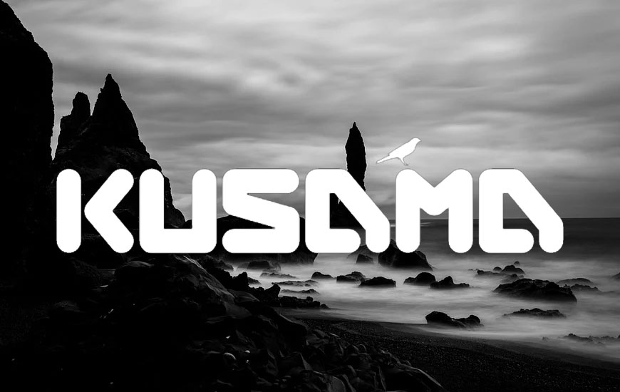 Kusama Price Analysis: $KSM price surges by 38% as the launch of the Parachain Auction nears - TCR